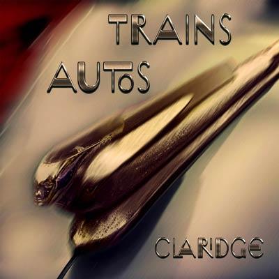Trains-Autos