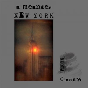 a-meander-new-york
