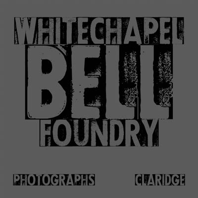 white-chapel-bell-foundry